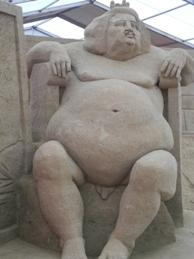 obesita e fitoterapia