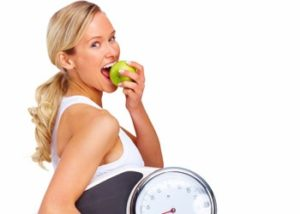 dieta e fitoterapia